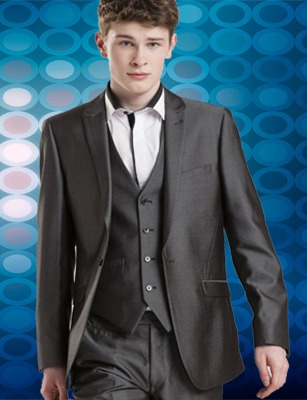 Deb's Suits for Sales In Ireland